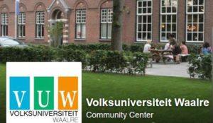 VolksuniversiteitWaalreFacebook