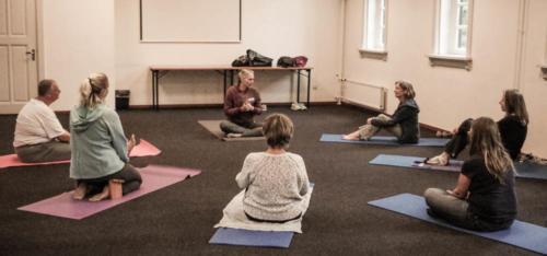 IMGP2420 - Active yoga