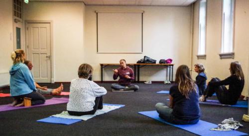 IMGP2421 - Active yoga