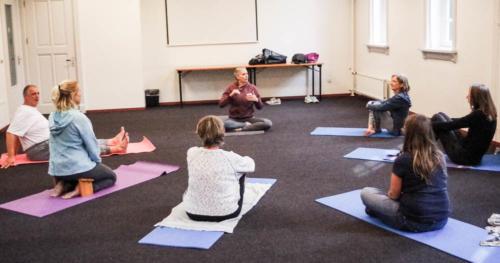 IMGP2423 - Active yoga